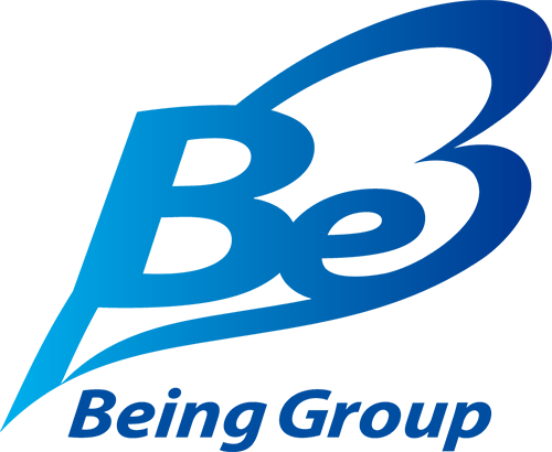 Being Group
